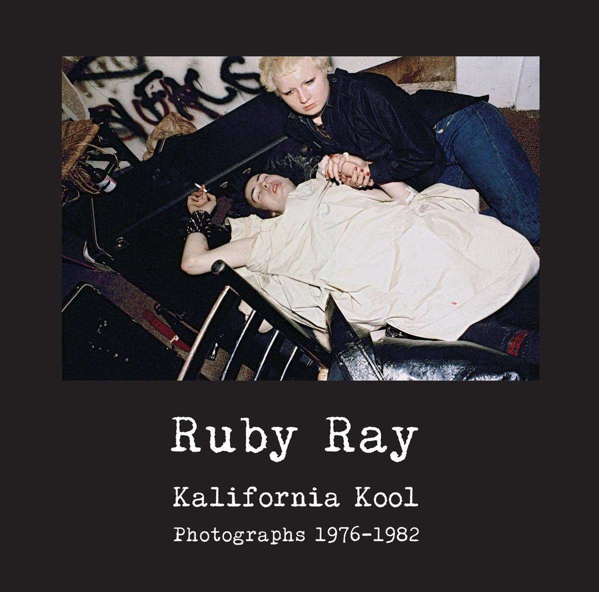 ruby-ray-kalifornia-kool-2