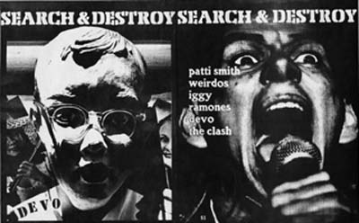 Searchanddestroy2