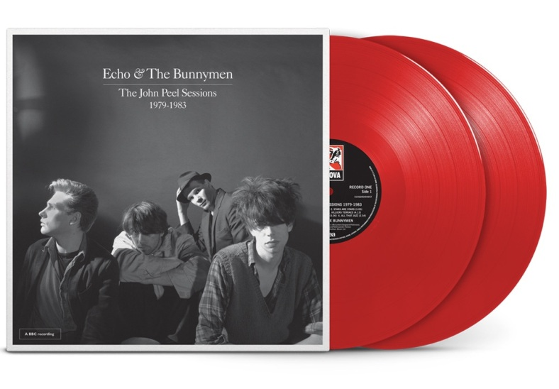 echo-and-bunnymen_john-peel-sessions