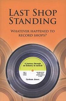 Last_Shop_Standing_