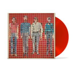TalkingHeads_MoreSongs_1LP_Red